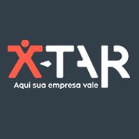 X-tar