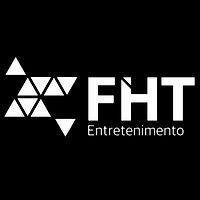 FHT Entretenimentp