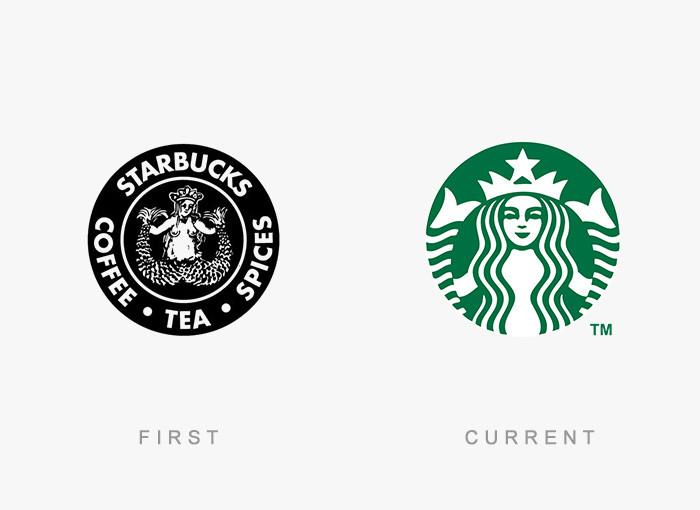 Logo Starbucks, Marketing, Agência de marketing, a de comunicação, empresa de comunicação, Agência de marketing digital, Agência de publicidade digital, empresa de marketing digital, empresa de publicidade digital, Agência de publicidade, Empresa de marketing, Empresa de publicidade, empresa de comunicação digital, agência de comunicação digital, agência de publicidade rio de janeiro, agência de marketing rio
