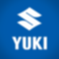 Suzuki Yuki