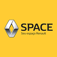 Space Renault