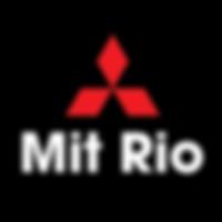 Mitsubishi Mit Rio