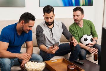 Kantar IBOPE Media lança plataforma de acesso a dados de Social TV