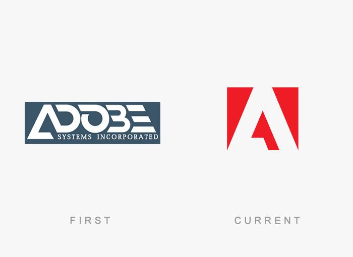 Logo Adobe, Marketing, Agência de marketing, a de comunicação, empresa de comunicação, Agência de marketing digital, Agência de publicidade digital, empresa de marketing digital, empresa de publicidade digital, Agência de publicidade, Empresa de marketing, Empresa de publicidade, empresa de comunicação digital, agência de comunicação digital, agência de publicidade rio de janeiro, agência de marketing rio