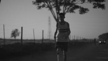 """""""Gabriel"""" é o comercial mais visto na história do Youtube no Brasil"""