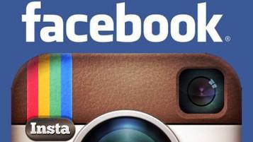 As vantagens de unificar Instagram e Facebook nos seus anúncios!