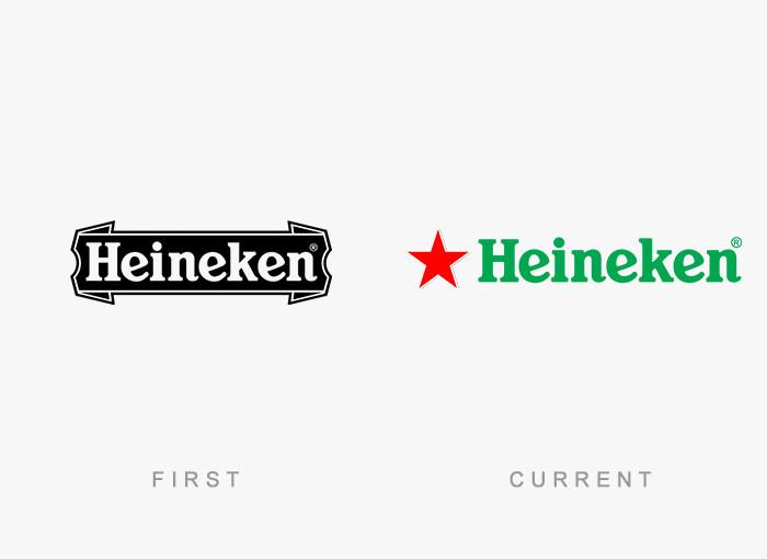 Logo Heineken, Marketing, Agência de marketing, a de comunicação, empresa de comunicação, Agência de marketing digital, Agência de publicidade digital, empresa de marketing digital, empresa de publicidade digital, Agência de publicidade, Empresa de marketing, Empresa de publicidade, empresa de comunicação digital, agência de comunicação digital, agência de publicidade rio de janeiro, agência de marketing rio