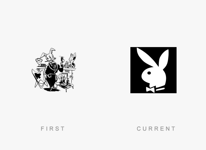 Logo Playboy, Marketing, Agência de marketing, a de comunicação, empresa de comunicação, Agência de marketing digital, Agência de publicidade digital, empresa de marketing digital, empresa de publicidade digital, Agência de publicidade, Empresa de marketing, Empresa de publicidade, empresa de comunicação digital, agência de comunicação digital, agência de publicidade rio de janeiro, agência de marketing rio