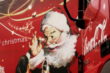O Papai Noel foi criado pela Coca-Cola? Saiba origens do Natal