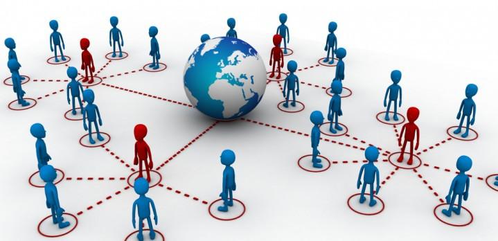 Agência de marketing, Agência de publicidade, empresa de marketing, empresa de publicidade, agência de comunicação, empresa de comunicação, marketing multinível, Agência de publicidade digital, Agência de marketing digital