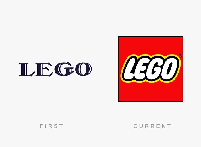 Logo Lego, Marketing, Agência de marketing, a de comunicação, empresa de comunicação, Agência de marketing digital, Agência de publicidade digital, empresa de marketing digital, empresa de publicidade digital, Agência de publicidade, Empresa de marketing, Empresa de publicidade, empresa de comunicação digital, agência de comunicação digital, agência de publicidade rio de janeiro, agência de marketing rio