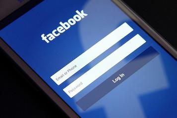 Mais uma modificação do Facebook na organização do Feed de Notícias