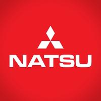 Mitsubishi Natsu