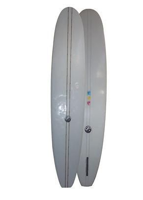 MODEL Longboard 5 jpg.jpg