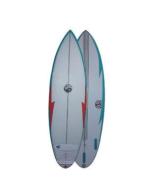 MODEL Shortboard 2 jpg.jpg