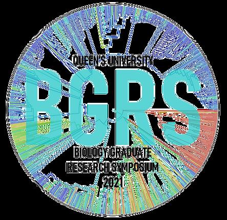 BGRSfinal_edited.png