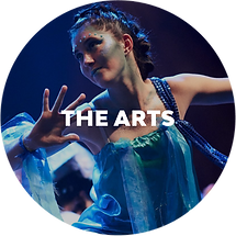 Feature Circle button - The Arts.png