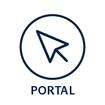 BBI icon_Portal WB.png