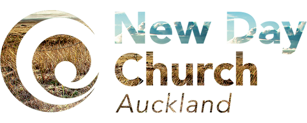 Logo with photo.png