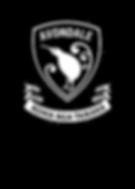 AvCol_Logo_2020_PMB_vertical on WHITE.pn