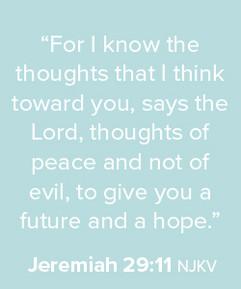 Jeremiah 29-11 copy.jpg