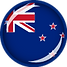 New Zealand-flag-disk.png