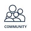 BBI icon_Community WB.png
