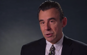 Todd Whitaker - ASCD video_01.png