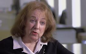 Dr Joyce Epstein - HarvardX screenshot_0