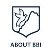 BBI icon_About BBI WB.png