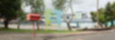 Set02-115-panorama.jpg