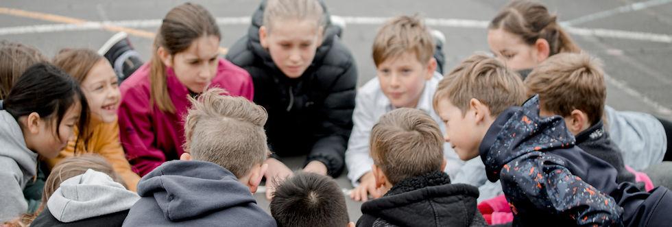 _MG_3136-children in circle panorama.jpg