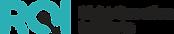 RQI_logo_RGB_1200px.png