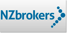button-nzbrokers.png