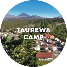 Feature Circle button - Taurewa Camp.png