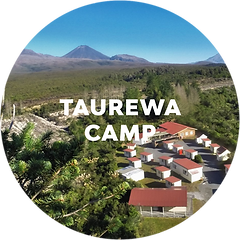 Feature Circle button - Taurewa Camp.png