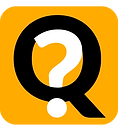 Questioning course image 300x300 - 01.png
