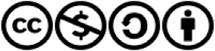 Creative Commons icons.png