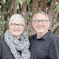 Russell and Julie Ballantyne.jpg