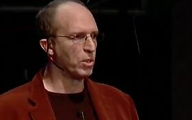 Dan Rothstein - TEDxSomerville video_01.