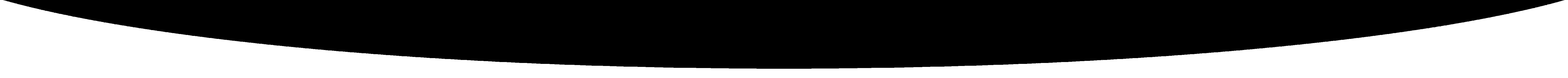 BBI - curve_mask_Concave.png
