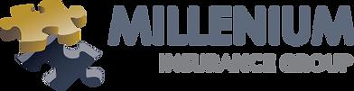 Millenium-logo-400px.png