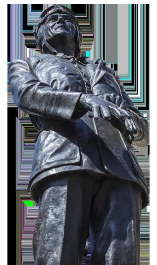 SKP statue_shutterstock_661207993-sm.png