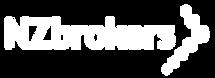 NZ Brokers logo.png