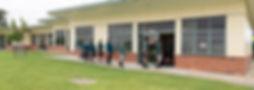 Set02-176-panorama.jpg