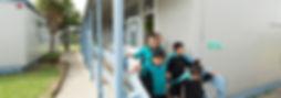 Set02-062-panorama.jpg