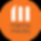 rhema media unofficail round logo-02.png