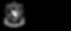 AvCol_Logo_2020_PMB_horizontal on WHITE.