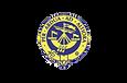BMGS Logo 1.png