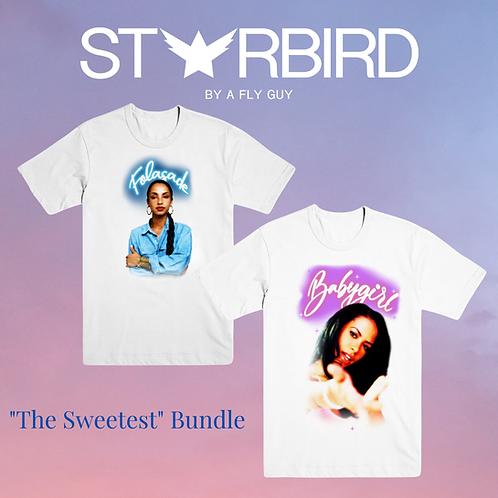 """""""The Sweetest"""" Bundle"""